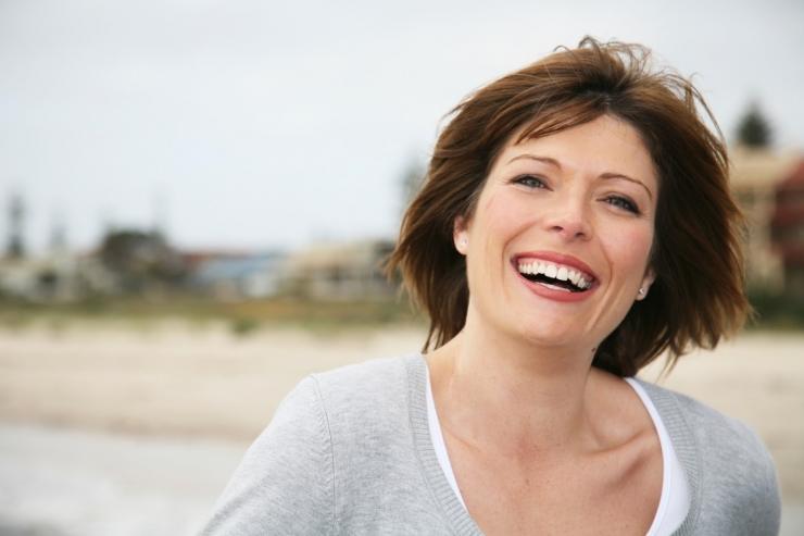 Llamado a las mujeres a informarse y prevenir el cáncer de ovario