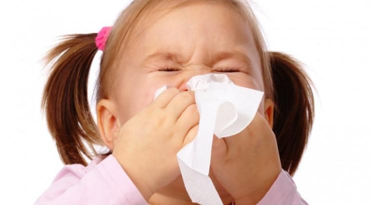 Resfriado común y otras enfermedades respiratorias