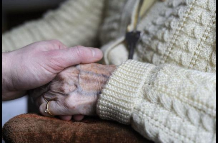 Alzheimer: Estabilización de casos en países ricos, una luz de esperanza