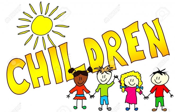 Información de base sobre el trabajo infantil