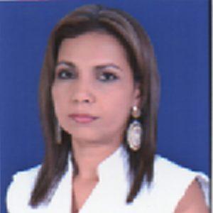 Johana Ortiz Sandoval