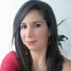Leidy Catalina Gómez Calderón