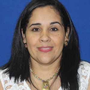 Rocio Correa Losada