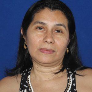 Sonia Yaneth Cuellar