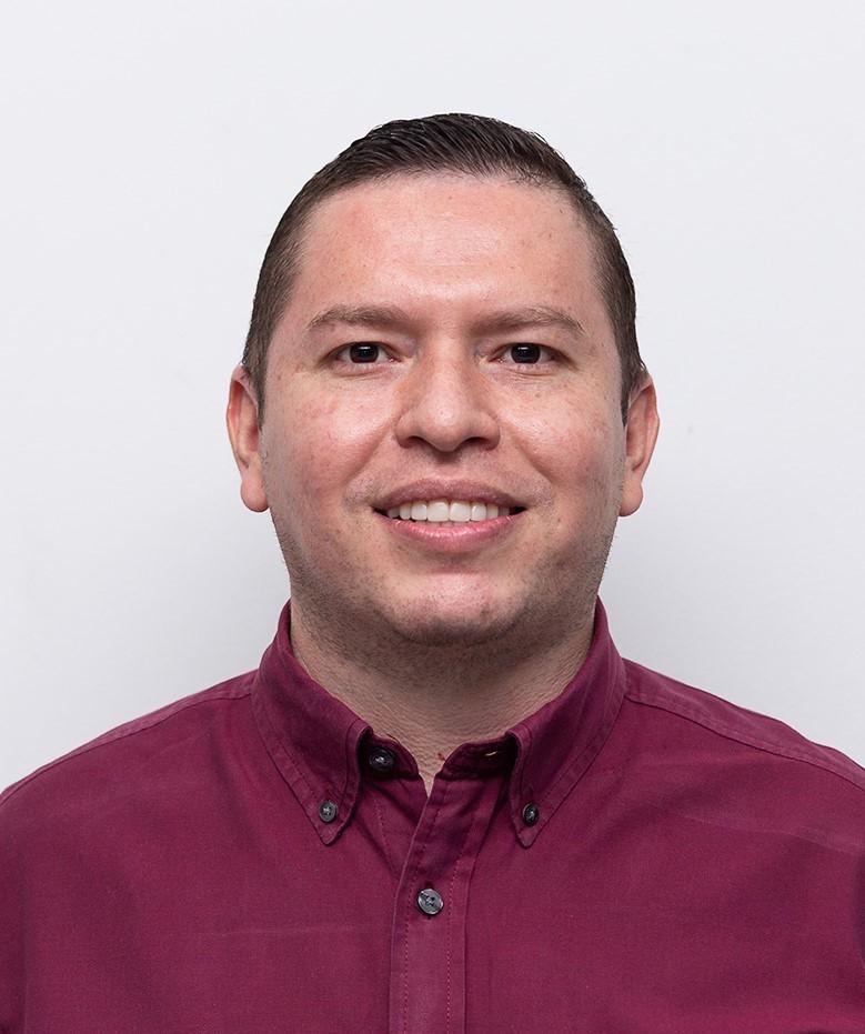 Miguel Julian Rodríguez Ortíz